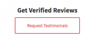Get Verified Reviews